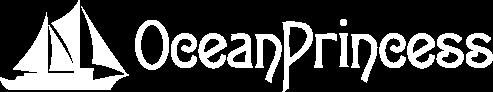店舗情報 | OceanPrincess(オーシャンプリンセス)